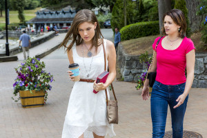 Cedar Cove Episode 3009
